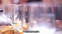 共享一杯环球美酒 - 香港国际美酒展