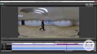 001 如何用AVP做遮罩,(高级教程)进阶Autopano Video中文教程,如何修VR过缝