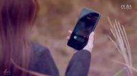 韩国女团T-ara《TIAMO》超强混音Remix版MV