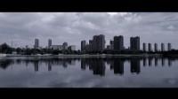 大提琴の恋-1080P