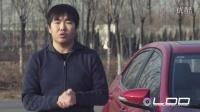 丰田雷凌双擎初步测试 07_高清_1lp0新车评网 萝卜报告