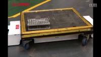 无锡恺韵来机器人有限公司-康明斯1500KG双向潜伏式AGV
