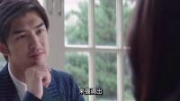 2016最新爆笑爱情喜剧《杜拉拉追婚记》