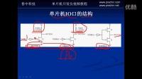 HC6800 ES V2.0 51单片机介绍(二)