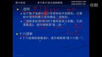 HC6800 ES V2.0 51单片机介绍(一)