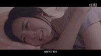 镁格影像-微电影《闺蜜》