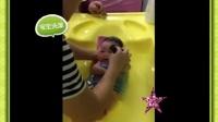 宝宝洗澡mp4