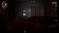 【风得瑟解说】《耻辱2》(Dishonored2)#3 阳光浴室被强行改成了养蜂室???