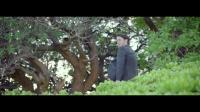 《夏威夷之恋》新片花曝光 陈妍希领衔国际电影