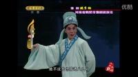 豫剧全场戏——《桃李梅》金不换 徐福先