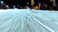 极限滑雪之日本大神玩平花