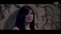 越南歌曲:当我受伤害你在哪里Khi Em Tổn Thương Anh Ở Đâu演唱:玉翠Ngọc Thúy