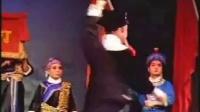 秦腔荒诞剧——《潘金莲》广雪琴 杨三榆 杨东记(1989版) 秦腔 第1张
