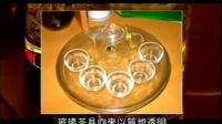 品味茶道 03 茶具 泡茶用水