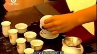 品味茶道 04 茶艺表演 安溪铁观音