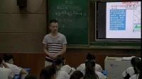 人教2011课标版物理九年级16.1《电压》教学视频实录-曾威