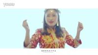 【2016-11-12婚礼电影预告】美时美刻宴会设计