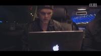 電音世界MV Avicii & Martin Garrix - I Got You