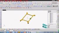 塑胶模具设计第4讲之Ctrl+C与Ctrl+V 在UG里的应用—Bowen 制作