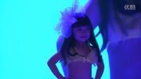 2015T台之星中国少儿模特电视盛典全国总决赛-A组泳装