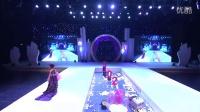 2015T台之星中国少儿模特电视盛典全国总决赛-B组时装