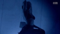 美女写真Xonia-欧美DJ性感美女热舞潮流音乐MVSlow(AAC20160703