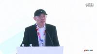 2016(第六届)天使及早期投资峰会在上海举行
