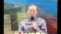 唐朝明将-郭子仪的人生智慧