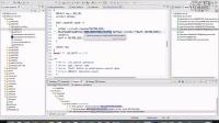 FATfs文件系统应用.mp4
