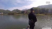 自嗨~~~深秋掐鱼 - Basshow路亚钓鱼