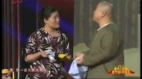 刘流 王小利 葛珊珊13年黑龙江卫视春晚小品《家和万事兴》