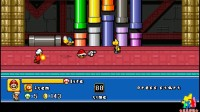 【灵灵解说】PC《Super Mario Brawl》Chapter-1:故事模式1/4