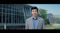 2014蚂蚁金融服务集团宣传片
