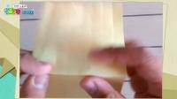 5068儿童网折纸大全安安玫瑰视频折纸