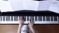 【737guam】あいたい ピアノ 林部智史  CPNTV
