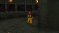 勇者斗恶龙8代(重玩)4期 过东塔
