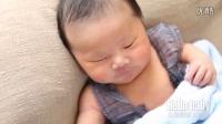 刘子群-11天&HELLO BABY儿童摄影工作室