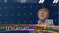XJTV8 2016哈萨克语音乐彩铃2 Kazakh pop music 2