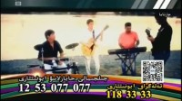XJTV8 2016哈萨克语音乐彩铃3 Kazakh pop music 3