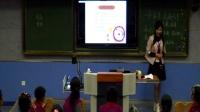 小学综合实践《走进缤纷的卡世界》教学视频5,2015小学综合实践活动教学基本功大赛