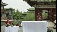 中华茶艺 3 宋代点茶 古代茶艺表演 陈文华
