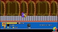【灵灵解说】PC《Super Mario Brawl》Chapter-4:故事模式4/4