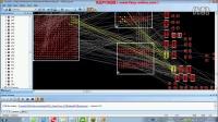 class以及飞线的运用技巧-凡亿PCB在线实战视频教程