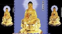 大悲咒佛教音乐 标清