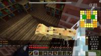 【小桃子】我的世界minecraft--hypixel服务器躲猫猫04