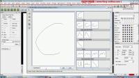 ALLEGRO软件STROKE命令的使用-凡亿PCB在线实战视频教程