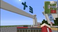 我的世界E家白橙明中学分校:校园设施介绍