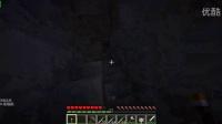 疯狂之恋supercrazy解说Minecraft:豆腐世界第四集,真正的发育(与坑爹哥,籽岷,粉鱼,大橙子,小橙子姐姐姐同款游戏)