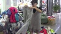 峰歌中国《广州》服装营销中心,第1108期:4元儿童杂款服饰批发
