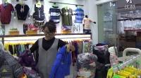 峰歌中国《广州》服装营销中心,第1109期:4-35元品牌服饰批发